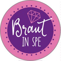 Braut in Spe