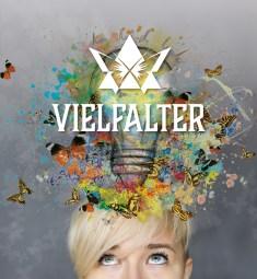 Vielfalter_quadrat_web