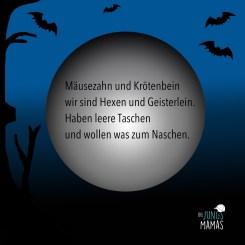 halloween-spruch3