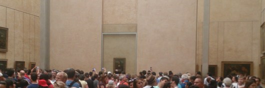 https://i2.wp.com/diekameraklemmt.files.wordpress.com/2014/11/cropped-louvre_mona_lisa_02.jpg?resize=530%2C176&ssl=1