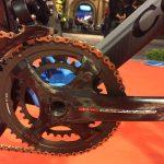 Campagnolo Disc Brake