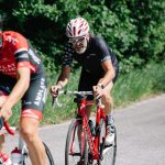 Ghisallo Cup