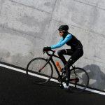 Rennrad fahren in Südtirol