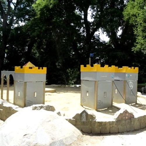 sommer-am-Spielplatz-tuerkenschanzpark-die kleine botin-3