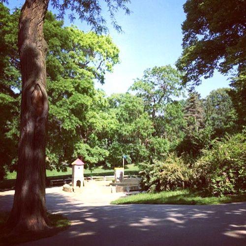 sommer-am-Spielplatz-tuerkenschanzpark-die kleine botin-6
