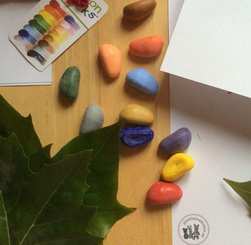 crayon-rocks-die kleine botin-5