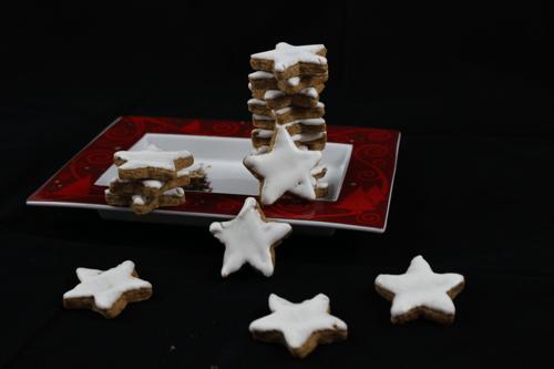 Zimtsterne-keks-rezepte-die kleine botin