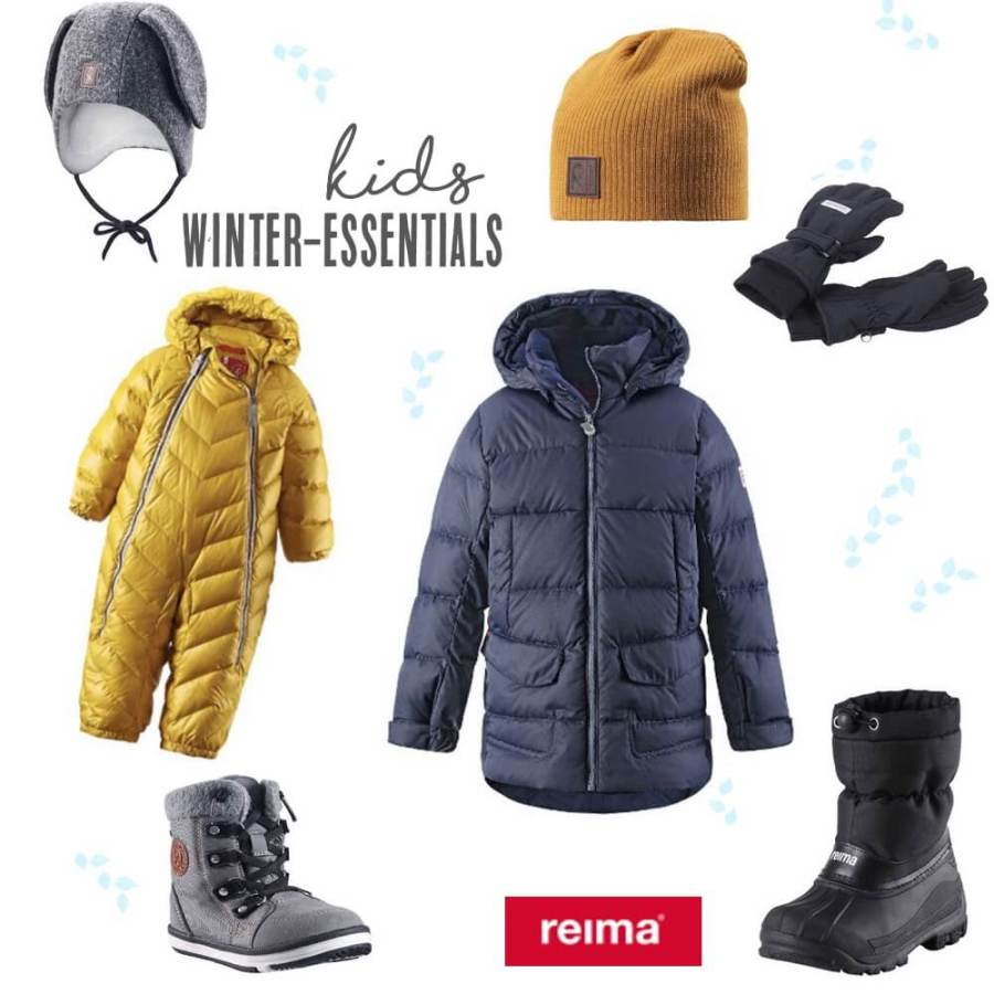 reima-winter-collage-die-kleine-botin