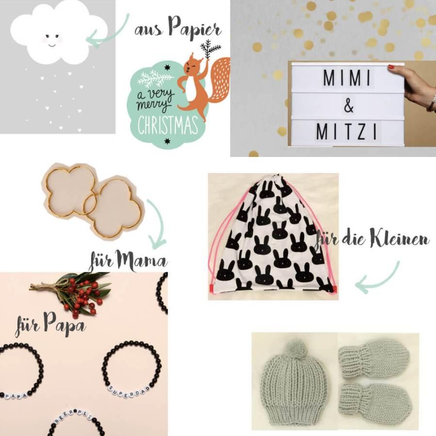 mimiundmitzi-collage-die-kleine-botin