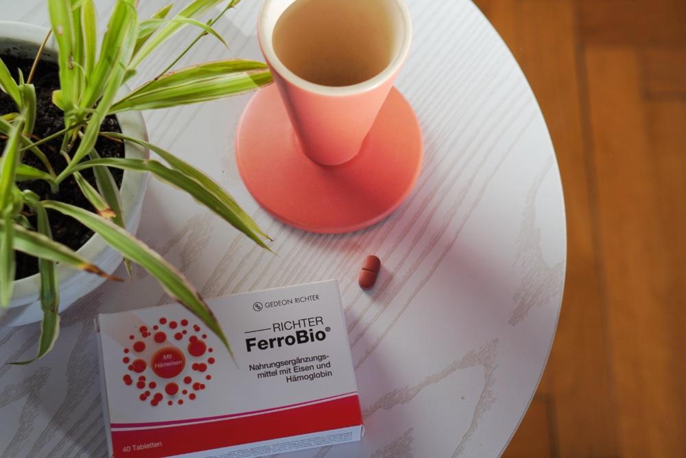 ferrobio 6
