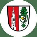 wappen-hoesbach