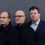 Lutz, Kellerhoff, Wilhelm, (©Gerald von Foris)