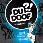 Cover Tom Lehel, Du Doof?