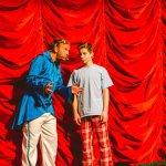 "TOM LEHELs Musical ""Im Land der Träume"", © Waahoo Family Entertainment"