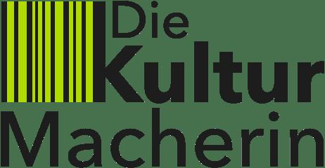 logo-diekulturmacherin