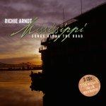 Cover Richie Arndt - Mississippi X DCX122MX.indd