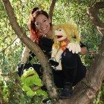 Prinzessin Alleswill und der kluge Frosch (@ Karl Heinz Kreft)