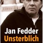 Jan Fedder Cover
