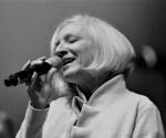Patricia Prawit (©David Beecroft)