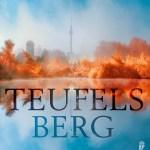Cover Teufelsberg