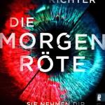 Morgenröte_Cover