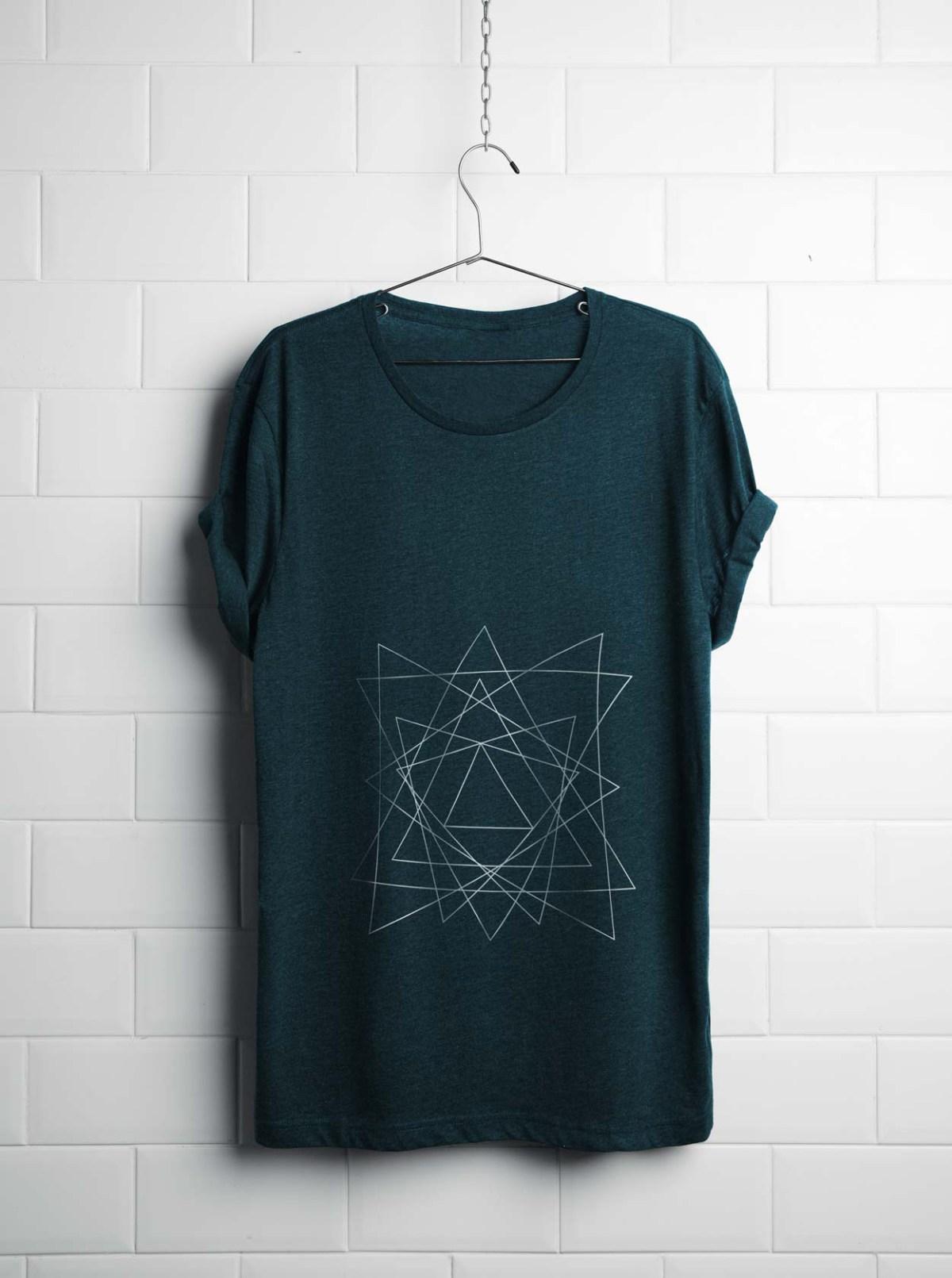 shirt-triangle2