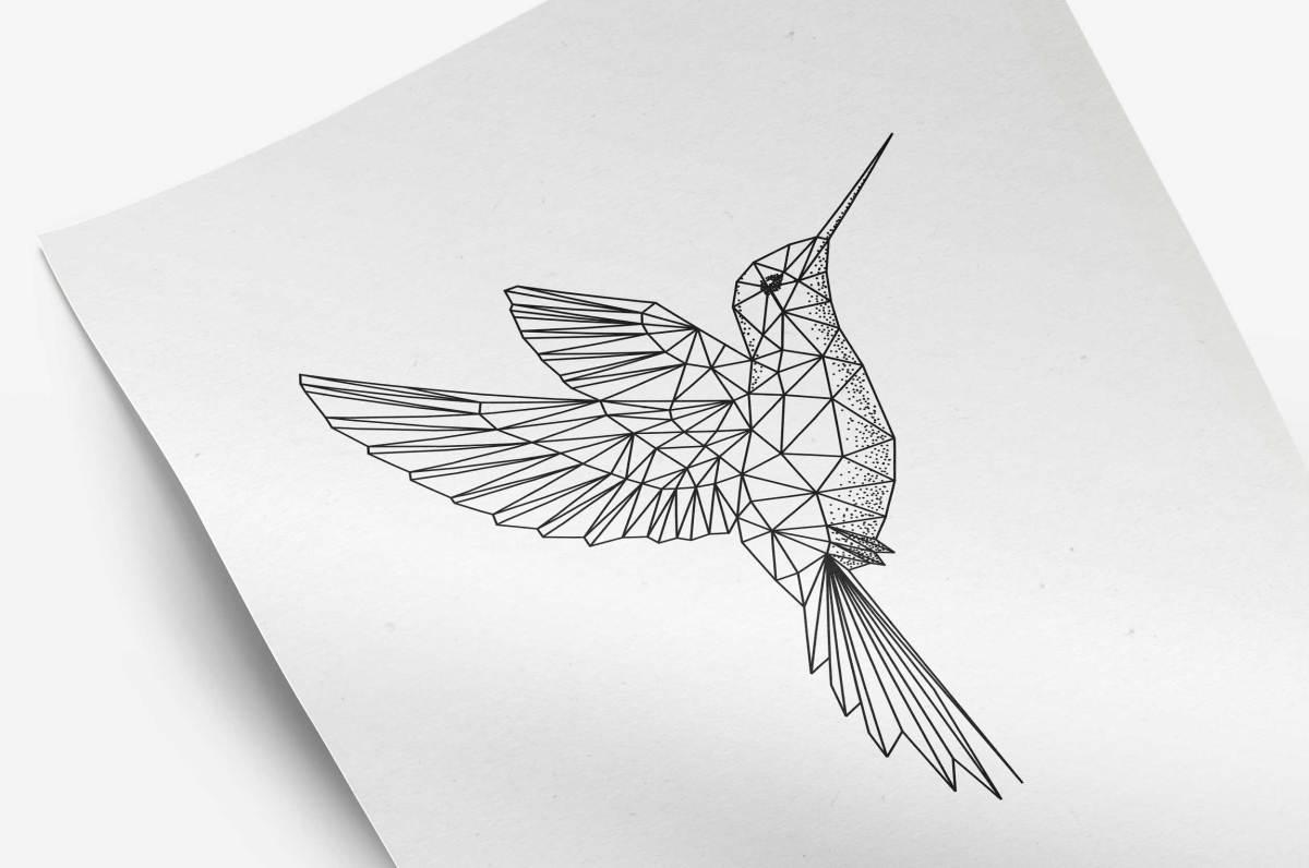 geometric-bird-zoom