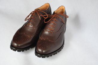 maXarios-Schuhe-nach-Maß_09
