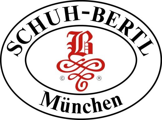 Bertl logo