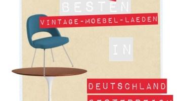 Besucht Durchgeklickt Gesammelt Die 10 Besten Vintage Blogs