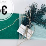 Haarseife gutschein nuaturseife gutschein support your locals naturseife shop seife günstig kaufen