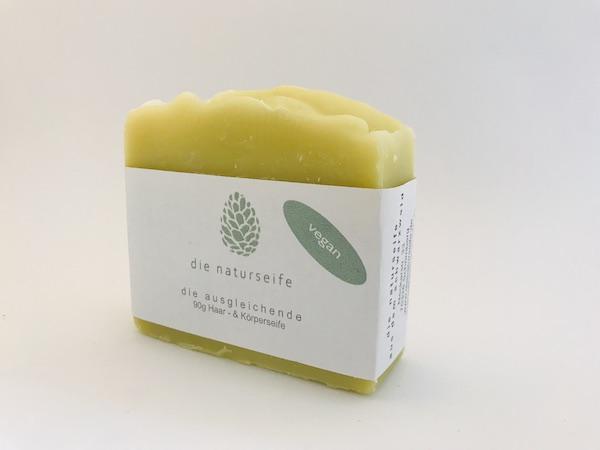 haarseife körperseife naturseife shop nachhaltig im bad lavendel duft frische Duft guenstig naturseife kaufen