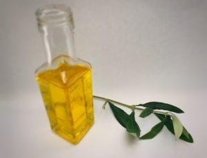 biologische Oele naturseife kaufen mit besten inhaltsstoffen palmoelfrei oekologisch ohne silikone