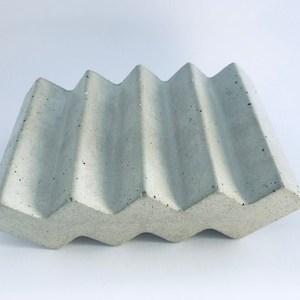 beton nano technik umweltfreundliche seifenablage fuer haarseife koerperseife vegane seife haarseife ausprobieren guenstig pla