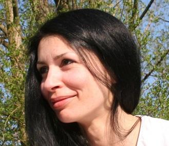 Mihaela Steimer: Realität ist Illusion – Wirklichkeit ist absolut