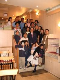 Đại gia đình (2)