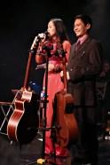 Giới thiệu chương trình : Tố Lan & Linh Quang