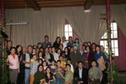 Đại gia đình Diên Hồng
