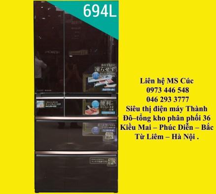 96427_tu-lanh-mitsubishi-mr-wx71yb-rv-20