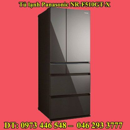 tu-lanh-6-cua-panasonic-nr-f510gt-x2-489-l