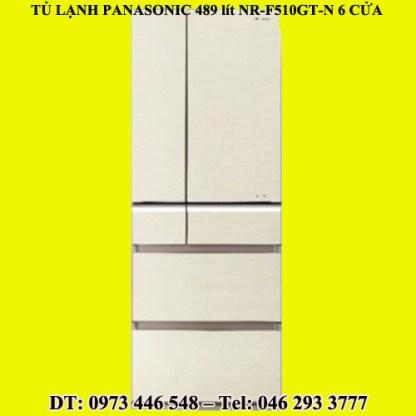 tu-lanh-panasonic-nr-f510gt-n2