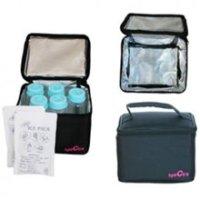 Túi giữ lạnh Spectra SPT005