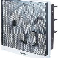 Quạt thông gió Panasonic Fv25AUF1
