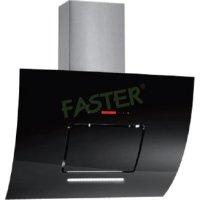 Máy hút mùi gắn tường FS – 90CG/70CG