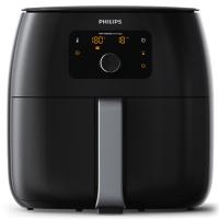 Nồi chiên không dầu Philips HD9650 (3,7L)