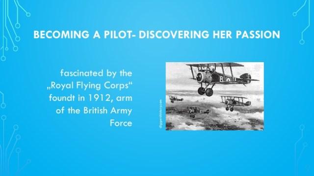 Amelia Earhart Folie10