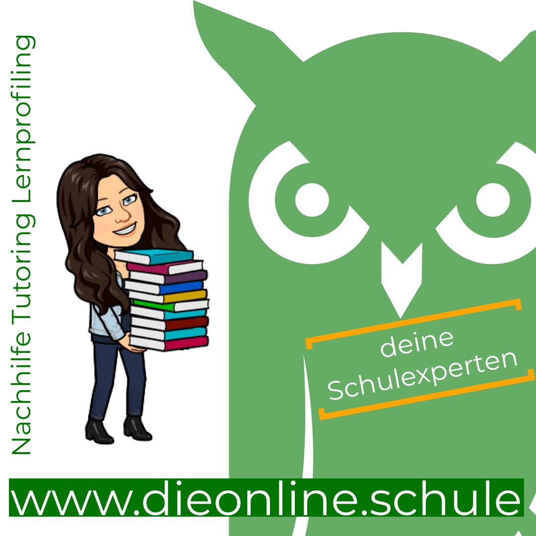 www.dieonline.schule