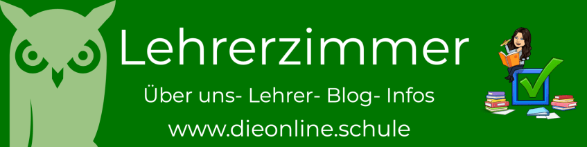 www.dieonline.schule bietet die Möglichkeit sich mit uns und anderen Kollegen auszutauschen. Thema Nachhilfe, digitale Medien und Möglichkeiten sowie Mathematik, Deutsch, Englisch, Französische stehen dabei im Mittelpunkt. Der Austausch ist für alle kostenfrei
