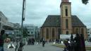 Frankfurt/M - 23. August 2014