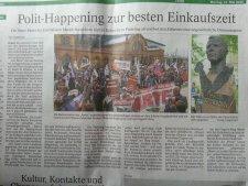 BundesPARTEItag